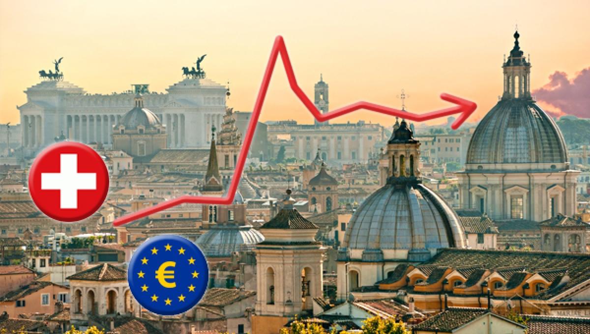 Ufficio Cambio A Lugano : Cambia franchi svizzeri al miglior tasso a zurigo