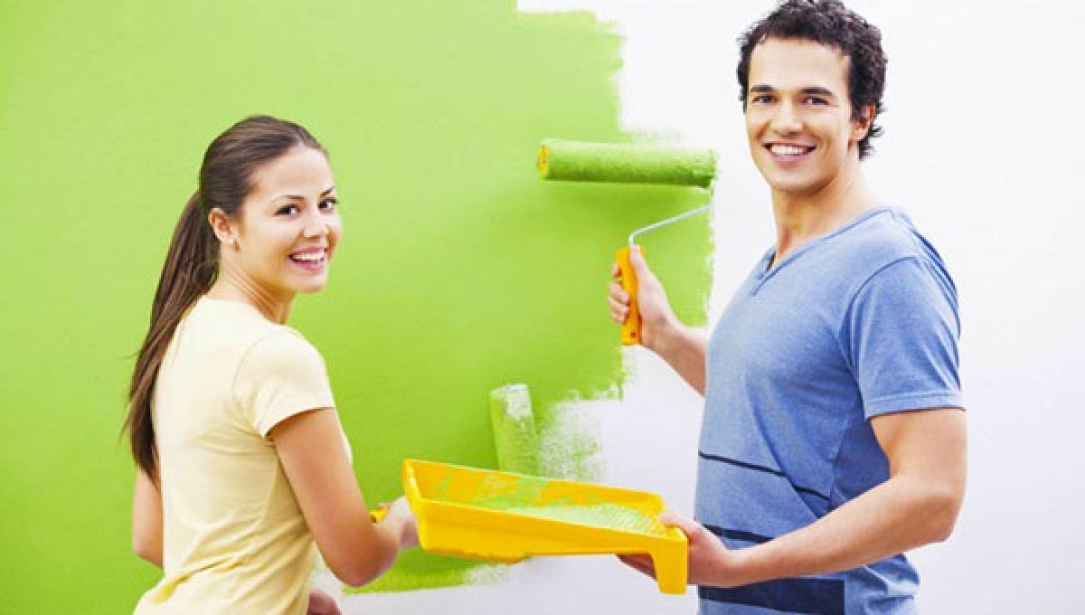 Aumento Valore Immobile Ristrutturato consigli su come aumentare il valore della propria casa per